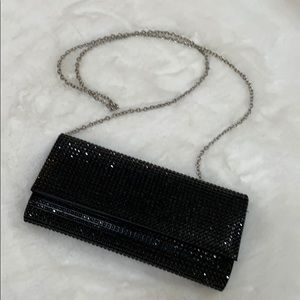 Handbags - Elegant Chain Bag